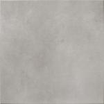 vloertegel 45x45 cm Betonlook Gris R30