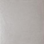 vloertegel 45x45 cm Grigio luce R31
