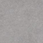 vloertegel 60x60 cm Light Grey R33
