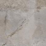 vloertegel 30x60 cm Cemento piedra R39