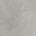 vloertegel 30x60 cm Gris look anti slip R40