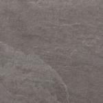 vloertegels 30x60 cm leisteen graphite R41