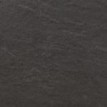 vloertegels 30x60 cm leisteen black R42