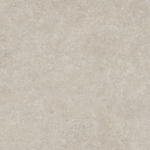 vloertegels 60x60 cm light beige R43