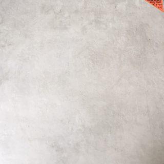 vloertegel 80x80 cm