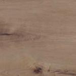 keramische terrastegel licht bruin