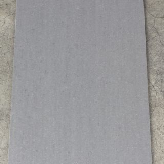 Vloertegel 30x60 cm TM light grey