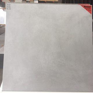Vloertegel 80x80 cm DC57