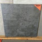 Vloertegel APA 6 60x60 cm