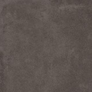 Vloertegels 60×60 cm Merci Dark DC 37
