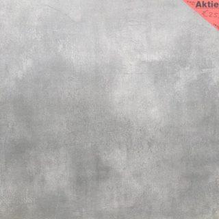 Vloertegel 60x60 cm Alabama Gris Nr. 15
