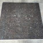 Vloertegels 75×75 cm Belgisch hardsteen imitatie