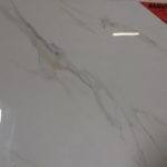 carrara gold nr 71