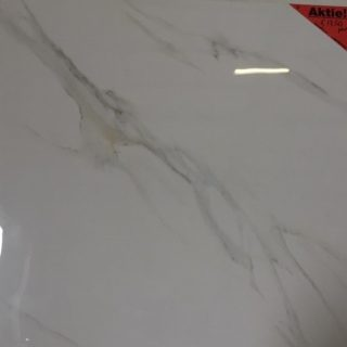 Carrara Gold Nr. 71
