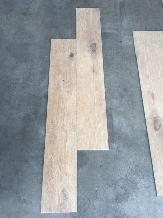 houtlook tegel 20x120 cm DC 1