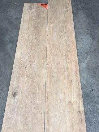 houtlook tegel 27x163 cm DC 1-1