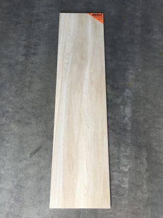 houtlook tegels 30x120 cm S12