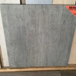 houtlook tegels 60x60