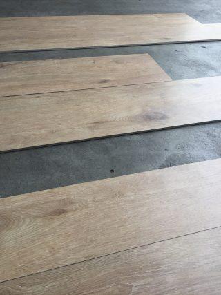 houtlook tegel 27x163 cmDC 1 is in 3 verschillende mat beschikbaar