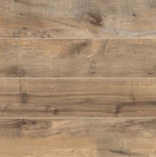 Houtlook tegels 30x120 cm Flaviker Dakota Avana
