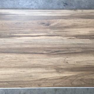 houtlook tegels 30x120 cm S. Bruin