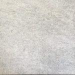 keramische terrastegels 40x80 cm DC 39 licht grijs