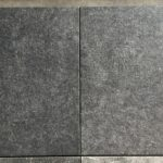 Keramische terrastegels 60x60 cm A50