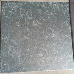 keramische terrastegels 60x60 cm APA 7 -1