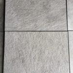 keramische terrastegels 61.5 x 61.5 cm E13