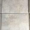 keramische terrastegels 61.5×61.5 cm E10