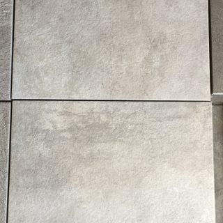 keramische terrastegels 61.5x61.5 cm E10