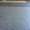keramische terrastegels 61.5×61.5 cm E11-1