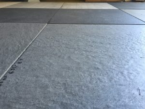 keramische terrastegels 61.5x61.5 cm E11