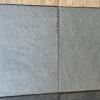 keramische terrastegels 61.5×61.5 cm E11