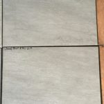 keramische terrastegels 61.5x61.5 cm E12