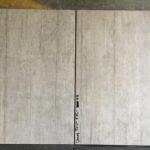 keramische terrastegels 61.5x61.5 cm E6-1