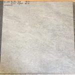 keramische terrastegels 80x80 cm DC 39 licht grijs