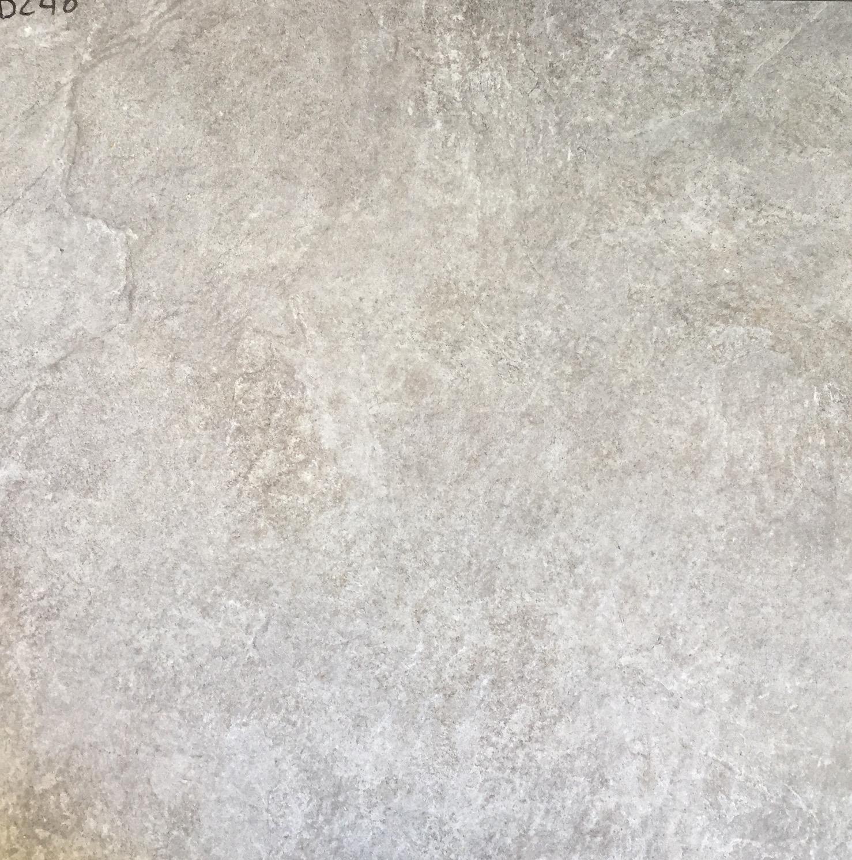 Keramische Tuintegel 80x80.Keramische Terrastegel 80x80 Cm Light Smoke Dc 40 Tegeloutlet Tiel