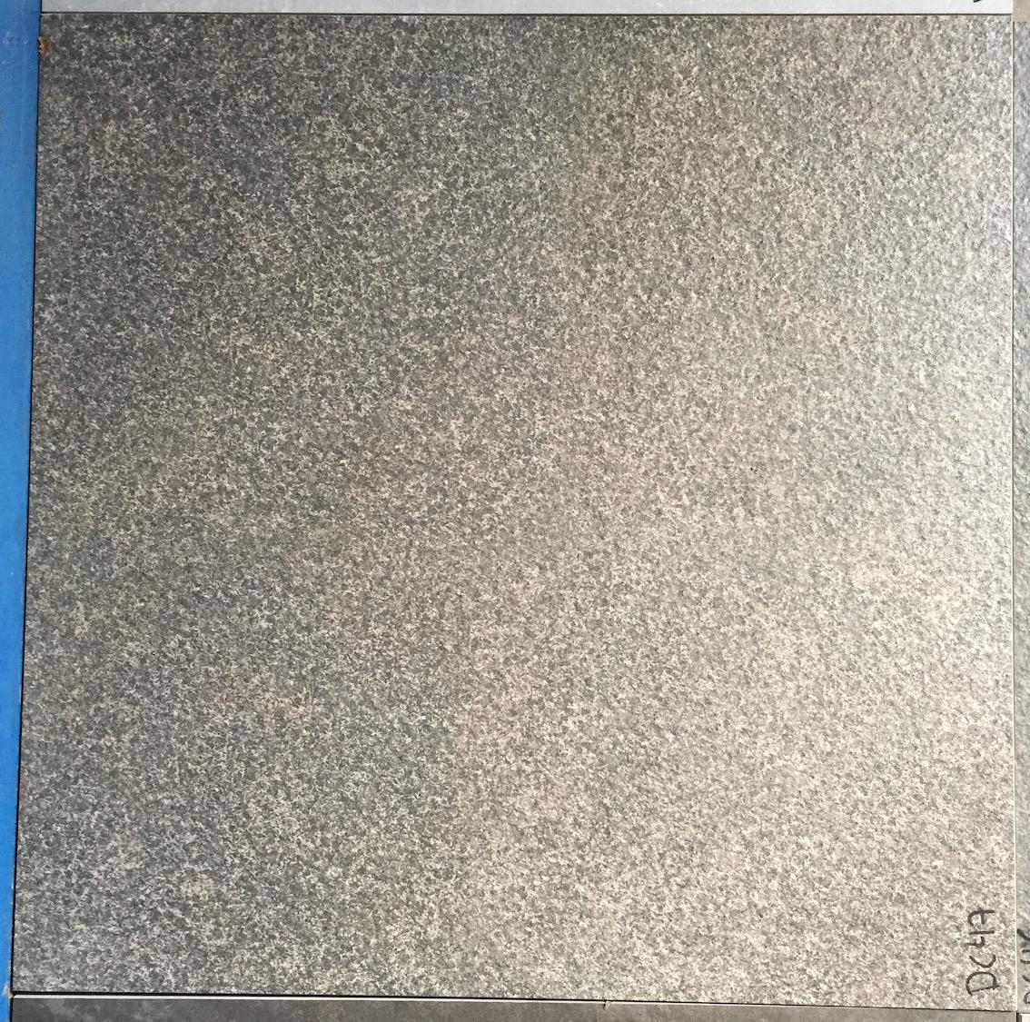 Antraciet Terrastegels 60x60.Keramische Terrastegel 60x60 Cm Light Antraciet Dc 47 Tegeloutlet Tiel
