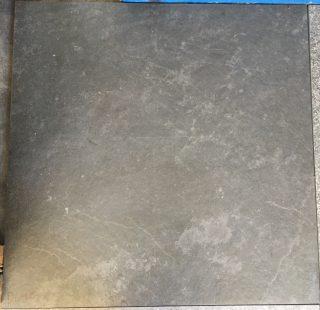 keramische terrastegels 80x80 cm DC 48 grey