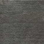Houtlook tegel 23×120 cm Classic Dark N13
