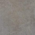 Vloertegel 60×60 cm Basalto Grigio Nr. 40