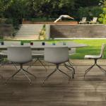 keramische terrastegels 80x80