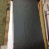 vloertegel 30×60 cm Ardesia black