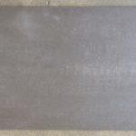 vloertegel 30x60 cm Stone Zwart ST 5-1