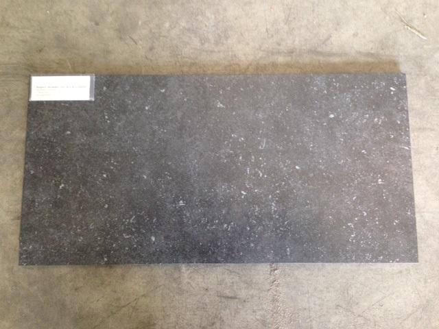 Belgisch Hardsteen Tegels : Vloertegel cm belgisch hardsteen imitatie tegeloutlet tiel