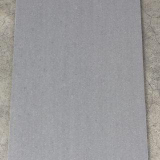 vloertegel 30x60 cm niro granite light grey GMR 98