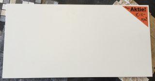 vloertegel 30x60cm pergamon mat