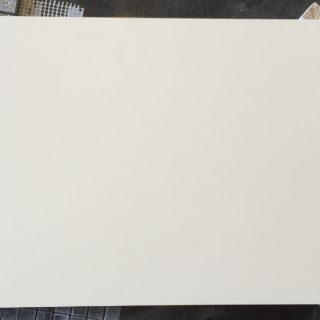 vloertegel 30x60 cm pergamon mat