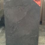 vloertegel 45x65 cm Negro H18